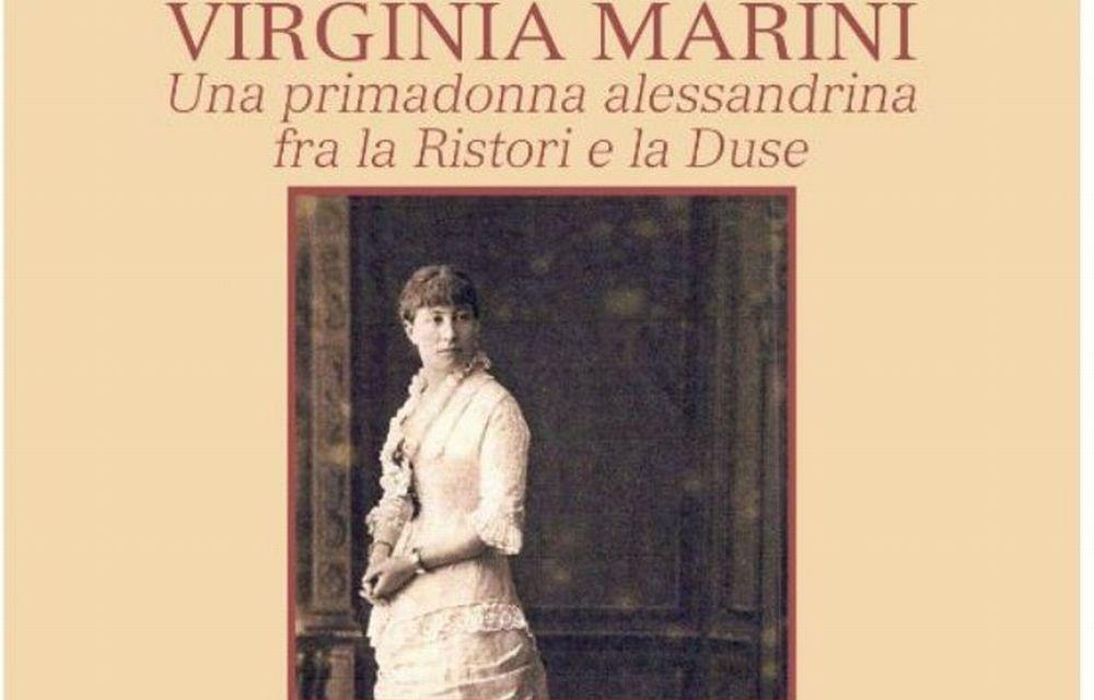 Ad Alessandria Zonta club e amici del vinci ricordano Virginia Marini
