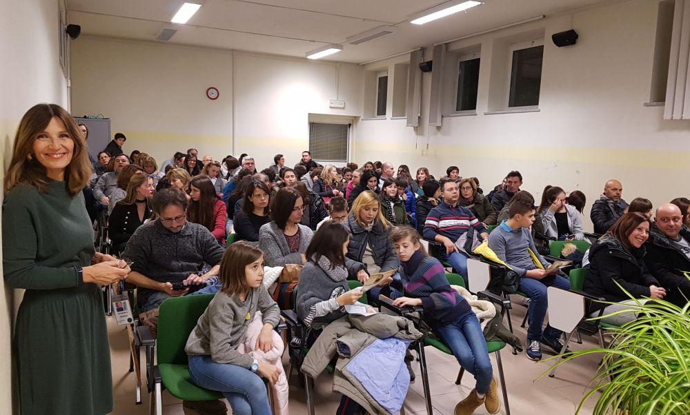 """Un successo l'Open Night al Liceo """"Giuseppe Peano"""" di Tortona"""