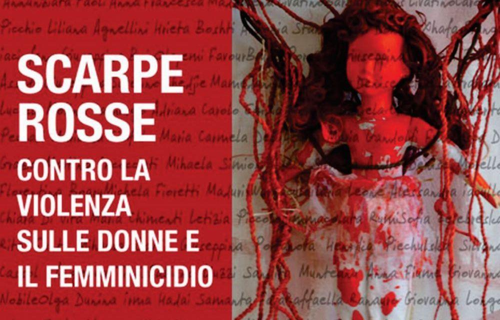 Domenica il Comune di Tortona dice BASTA alla violenza di Genere e alla violenza IN genere