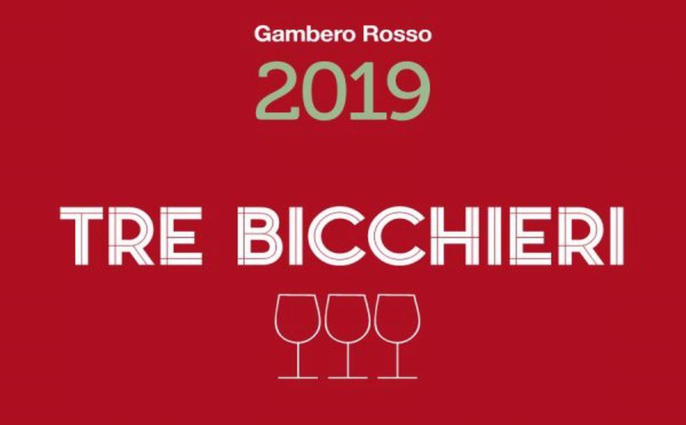 Il Gambero Rosso premia tre associati Cia del novese