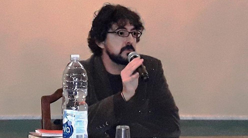 Con il contributo della Fondazione, i filosofi di Tortona organizzano tre incontri sulle differenze tra Islam e Occidente