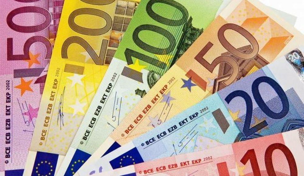 Il Reddito di cittadinanza e le sue incongruenze. Un terzo degli italiani dichiara meno di 10 mila euro all'anno. Davvero poveri?
