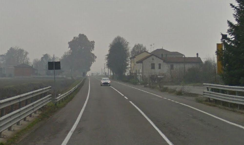 """Tutor al posto dei velox sulla ex statale per Voghera? Tortonesi preoccupati perché non possono più """"tirare"""""""