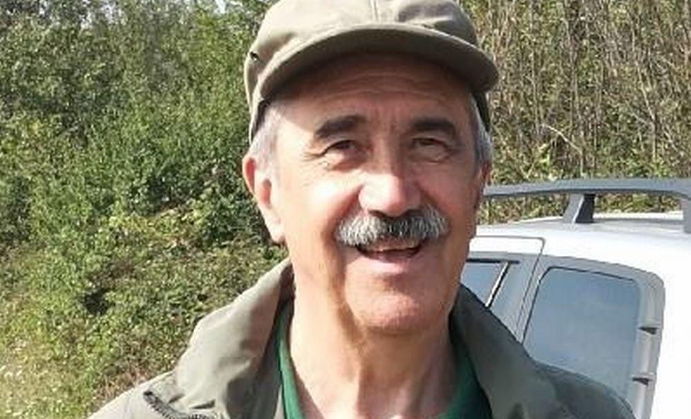 Sarà Gian Paolo Cabella il candidato sindaco del Centro destra a Novi Ligure