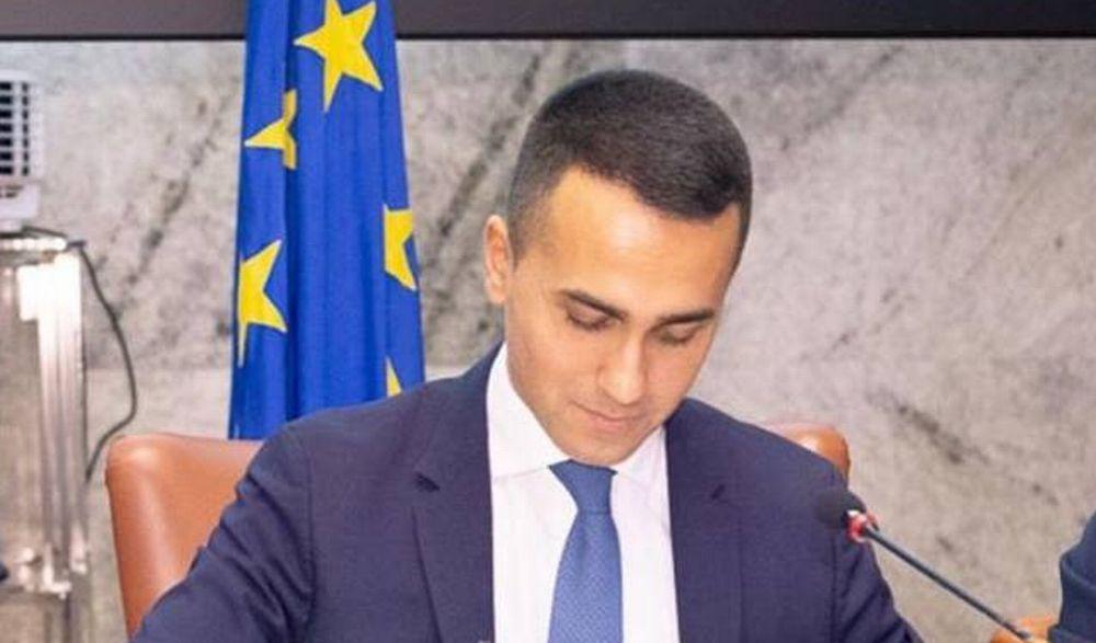 """Delusione a Novi Ligure per l' esito del summit al Ministero per la Pernigotti: """"Promesse disattese"""""""