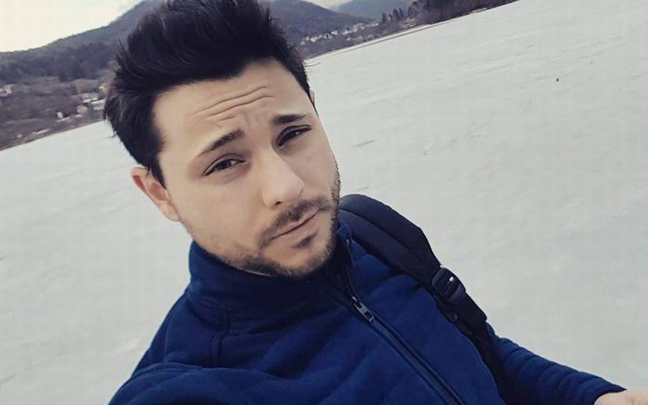 A Sale un giovane di 26 anni muore stroncato da un malore, stasera il rosario, domani i funerali. Lavorava a Tortona