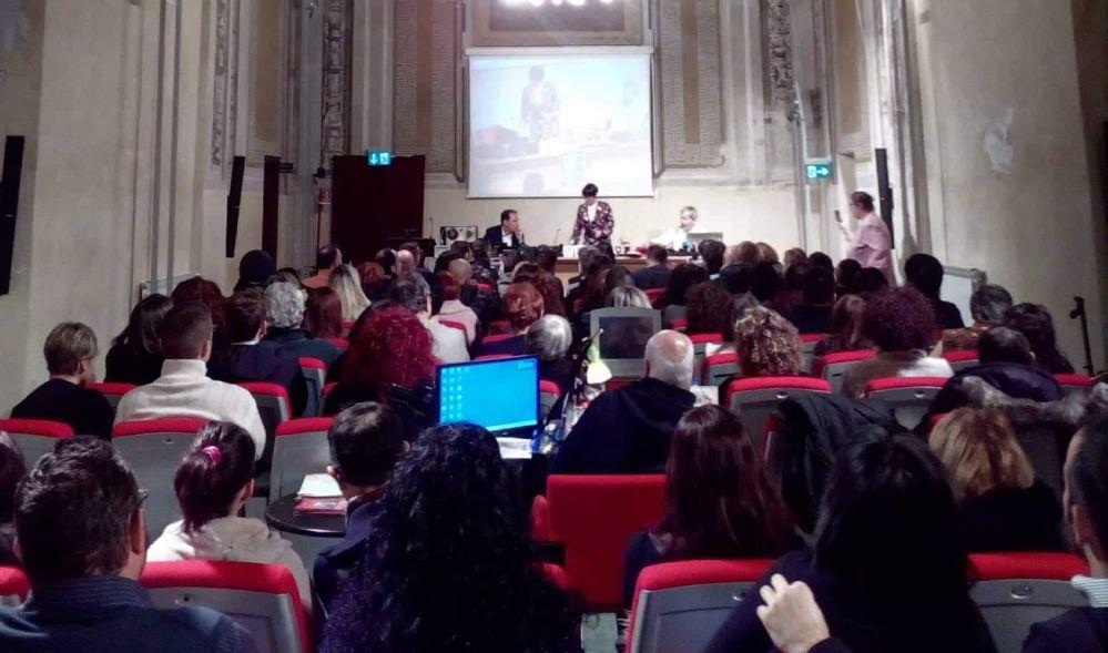 Grande successo per il dianese Luca Valentini ad Albenga