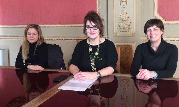 Voghera, le attività e la programmazione del Civico Museo Giuseppe Orlandi
