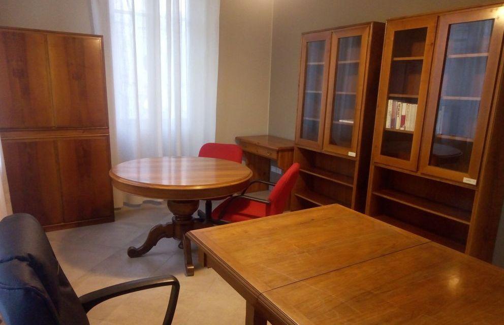 Un nuovo consultorio per giovani, adolescenti e famiglie ha aperto a Tortona grazie agli orionini