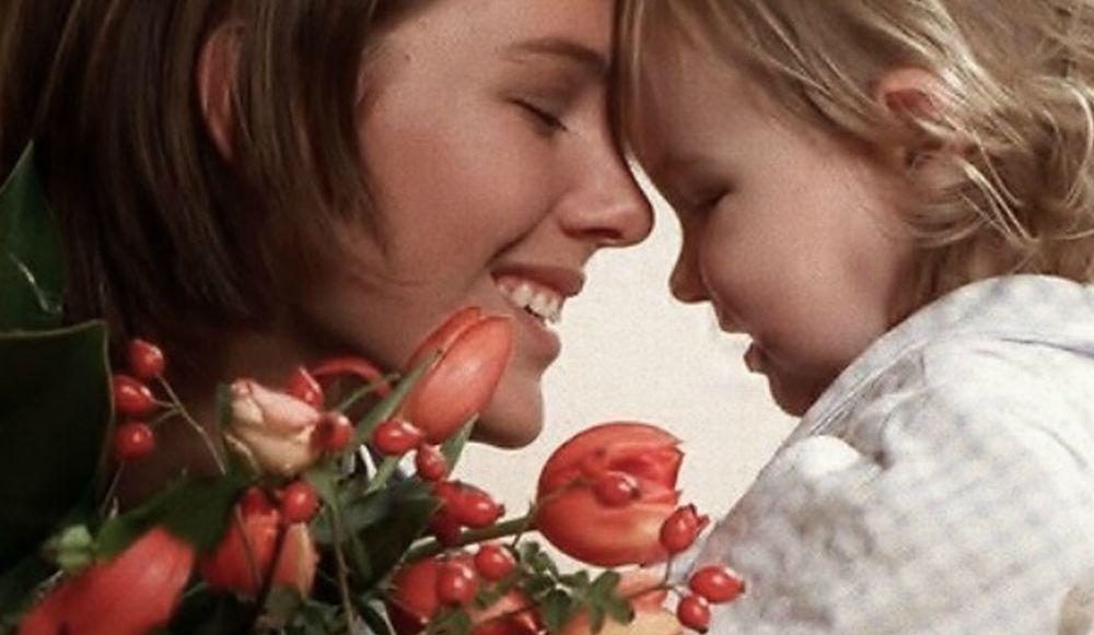 Due iniziative per le mamme saranno inaugurate sabato a Tortona