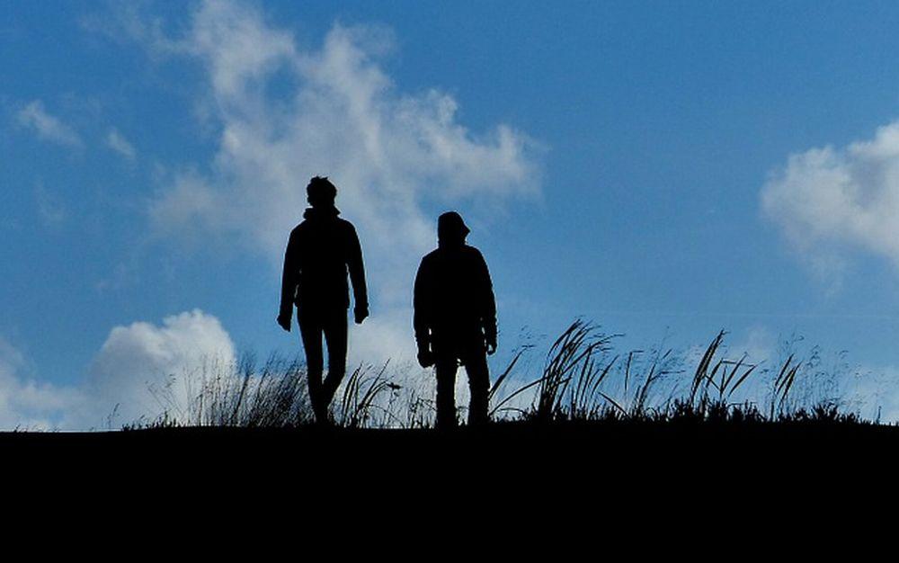A Mombello Monferrato una camminata naturalistica
