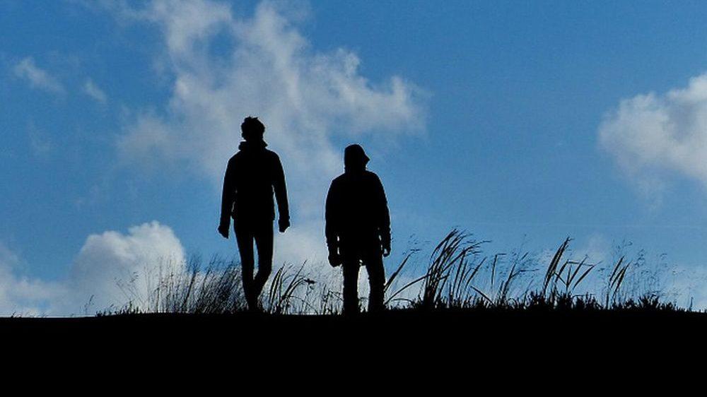 Sabato una camminata sulle colline del Monferrato