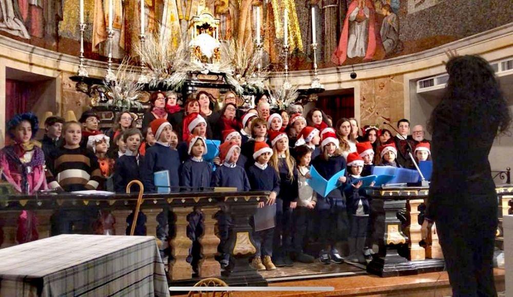 Grande successo per l'Accademia musicale San Matteo di Tortona invitata a un prestigioso festival