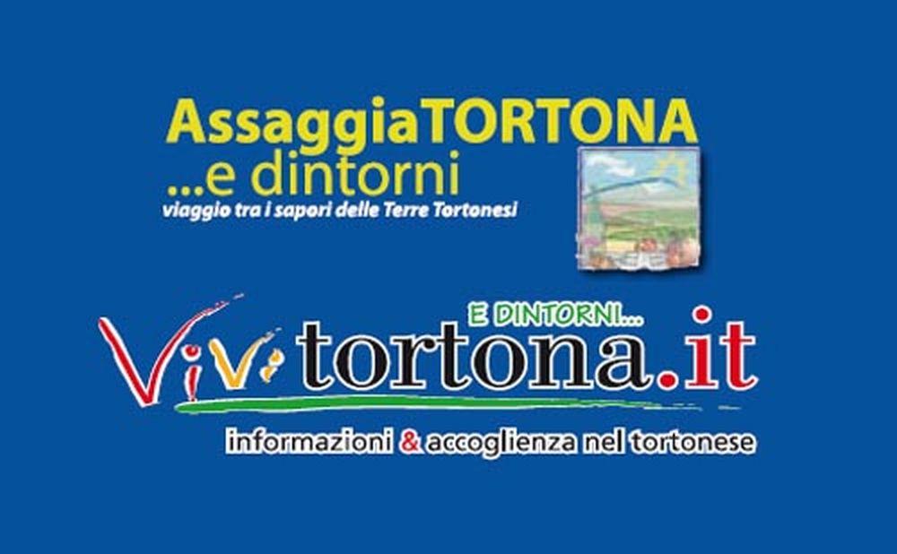 """Venerdì pomeriggio si inaugura il week end di  """"Assaggia Tortona"""" con tante novità: 47 casette, ristoratori e…"""