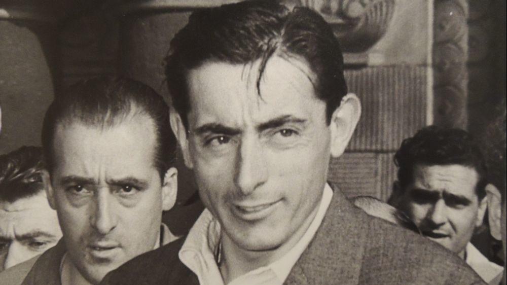 Domenica a Castellania si celebra il centenario della nascita di Fausto Coppi