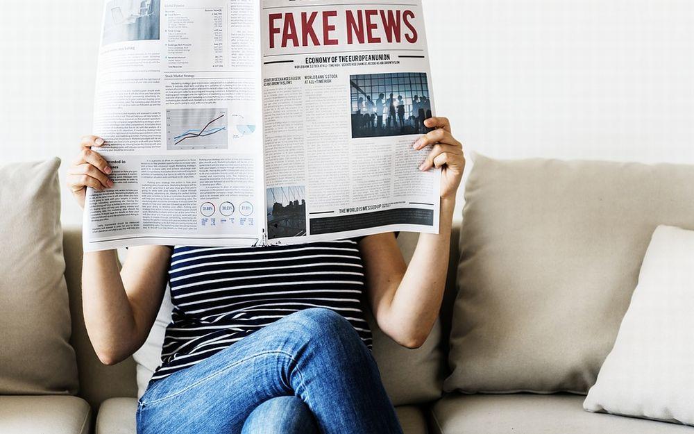 Venerdì a Tortona c'è il secondo incontro pubblico della rassegna sulle fake news