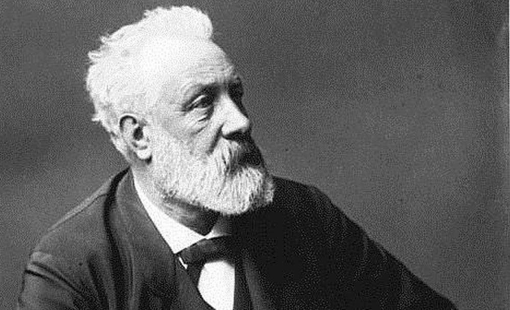 Jules Verne ed i suoi romanzi rivivono nella Mostra a lui dedicata  al Centro Commerciale Panorama di Alessandria
