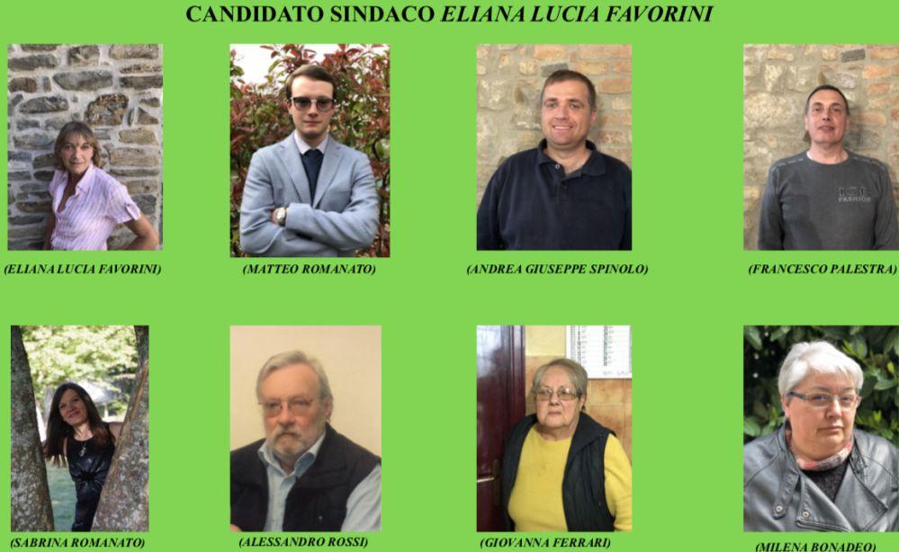 """Elezioni: a Cerreto Grue c'è la lista """"Vivi Cerreto"""""""