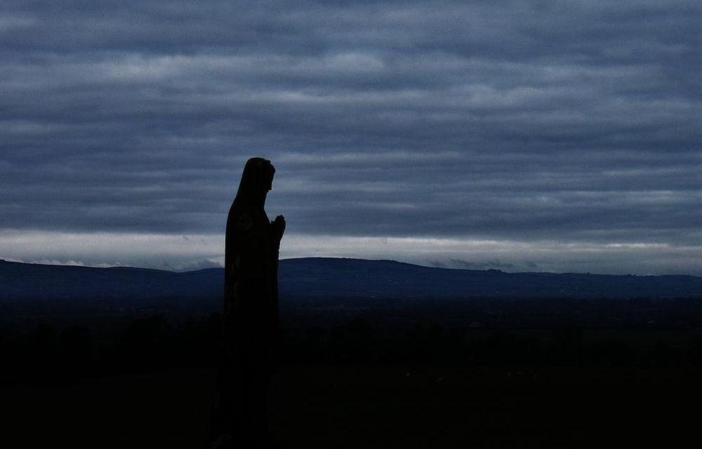 """Giovedì Santa Messa e Pellegrinaggio Interforze """"Madonna della Salve"""" ad Alessandria"""