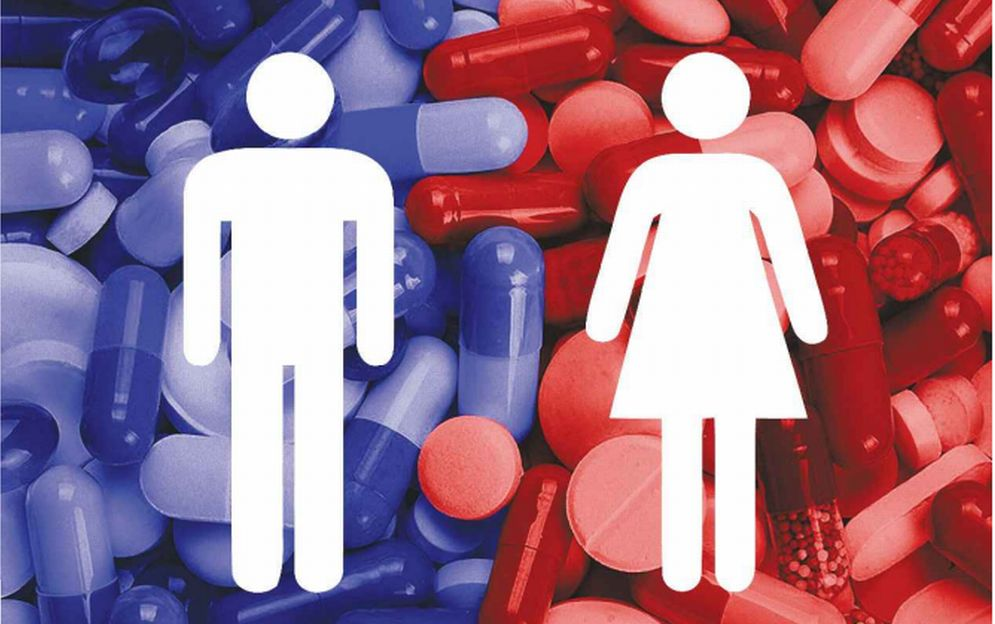 Martedì a Tortona un incontro e una mostra sull'uso corretto dei farmaci
