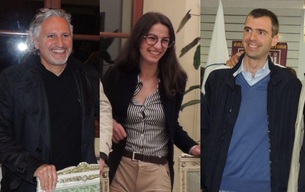Ecco (finalmente è ufficiale) quante preferenze hanno preso tutti i candidati consiglieri in lizza a Tortona