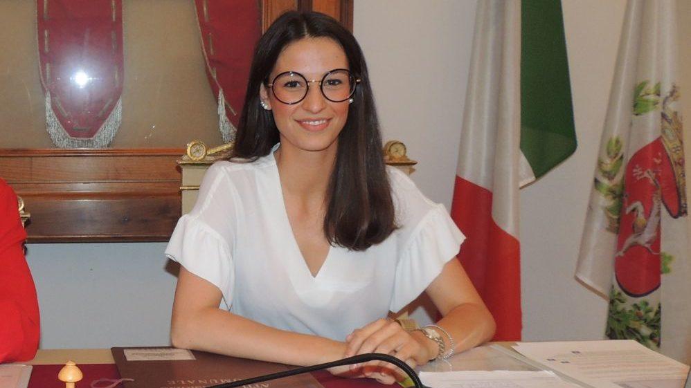Tortona pensa già alle manifestazioni di Natale e del 2020 con la Commissione Cultura presieduta da Anna Sgheiz