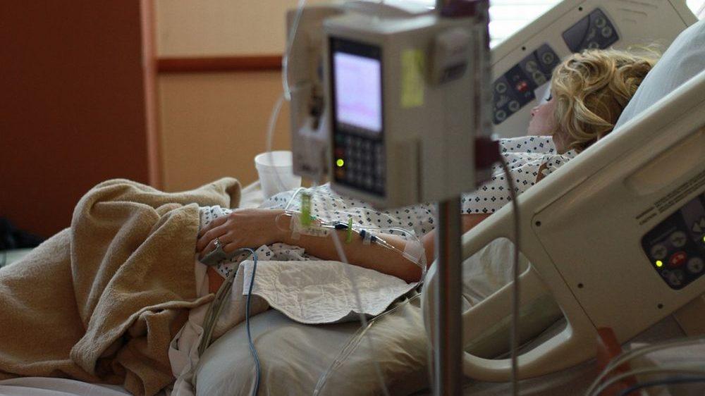 Finalmente è fuori pericolo di vita, la giovane tortonese vittima di un incidente stradale oltre un mese fa