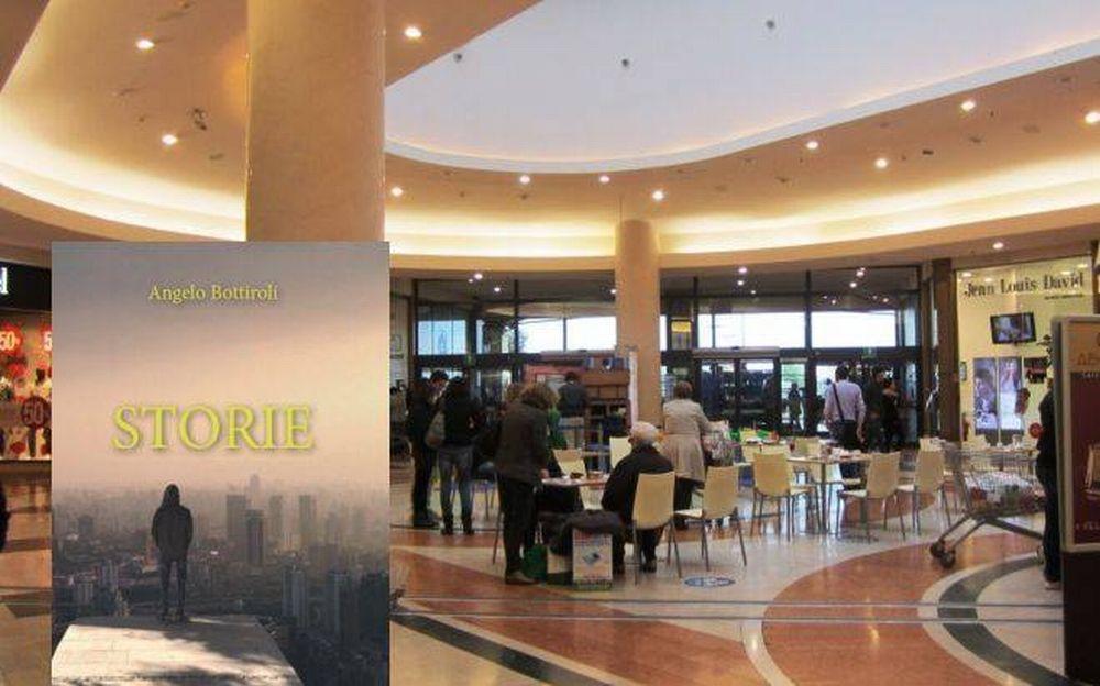 Domenica al Centro commerciale Oasi si raccontano le storie degli  abitanti di Tortona