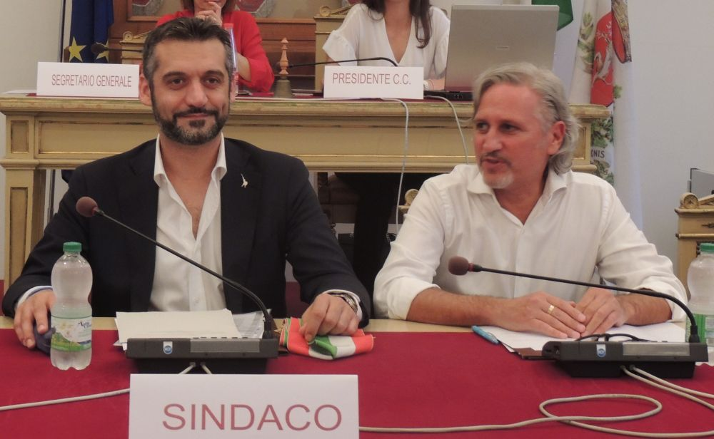 Tortona fa progetti sul turismo e mercoledì incontra l'assessore regionale Vittoria Poggio invitando i Sindaci