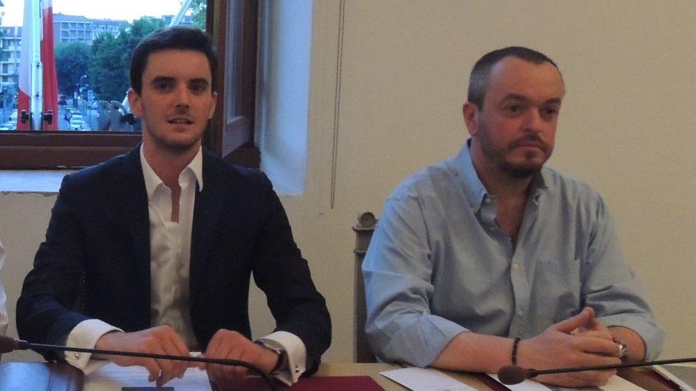 Perché a Tortona la minoranza si è subito divisa? Il disappunto di Mattirolo e Bianchi che criticano PD e Cinquestelle