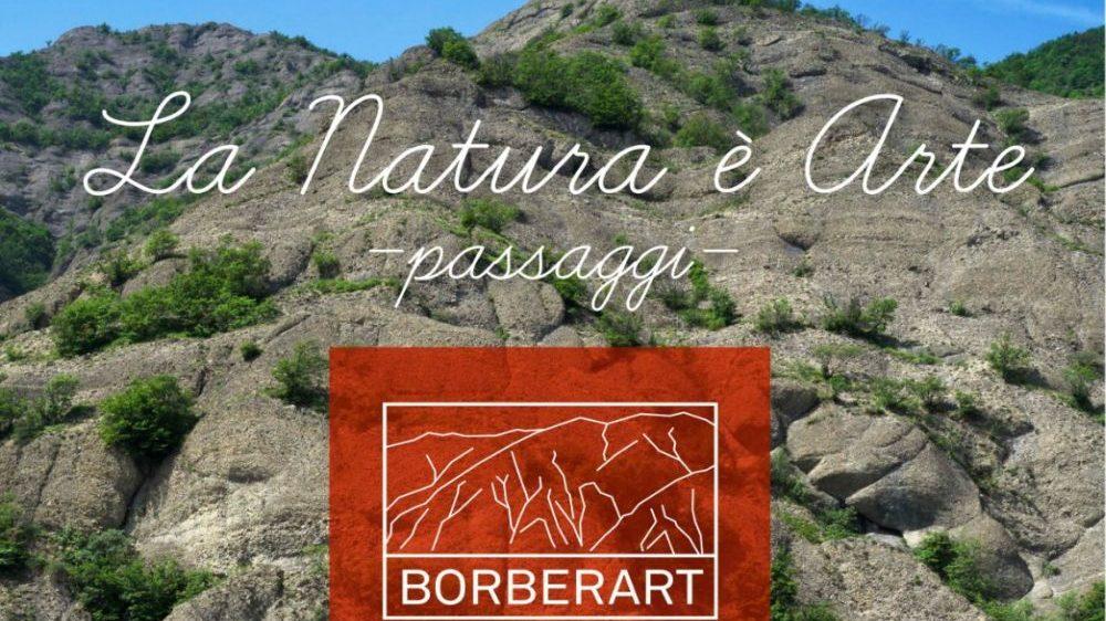 """Ecco come partecipare a """"Borber Art"""" in programma a fine luglio"""