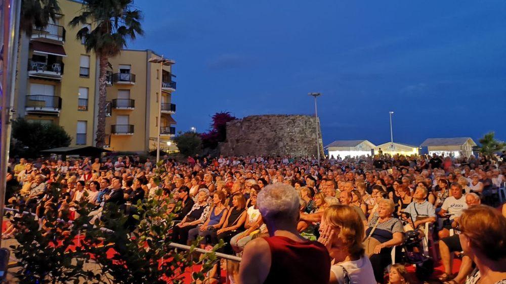 San Bartolomeo: stasera un salotto musicale, aspettando il Rovere Jazz