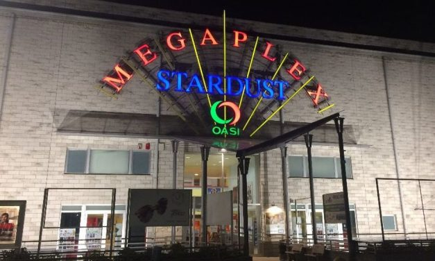"""""""Fast & Furious – Hobbs & Shaw"""" al Megaplex Stardust di Tortona sino al 14 agosto a prezzo ridotto grazie al Circolo del Cinema"""
