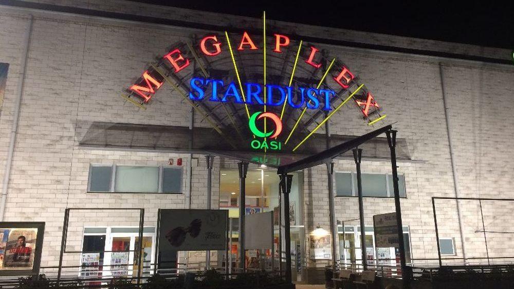 """""""E poi c'è Katherine"""" al Megaplex Stardust di Tortona sino al 18 settembre a prezzo ridotto grazie al Circolo del Cinema"""