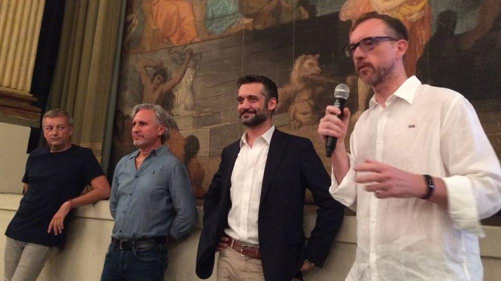 Ben 14 spettacoli nella nuova stagione di prosa al Civico di Tortona. Ecco il programma