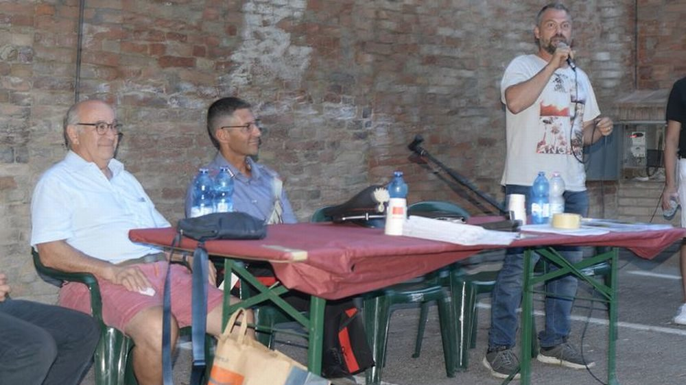 Combattere la criminalità con il controllo del vicinato: a Pontecurone si farà ancora di più