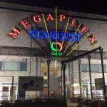 """""""Jojo Rabbit"""" al Megaplex Stardust di Tortona sino al 22 gennaio a prezzo ridotto grazie al Circolo del Cinema"""