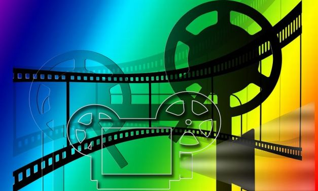 Alla Biblioteca di Casale Monferrato il grande romanzo del Cinema Italiano