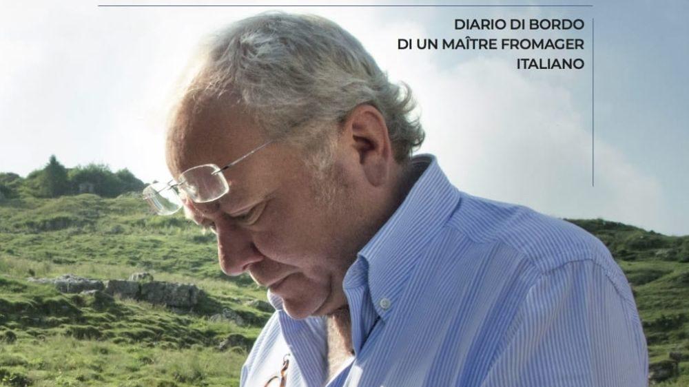 Sabato e Domenica a Garbagna e Dernice si festeggia il formaggio Montebore con Alberto Marcomini e tante sorprese