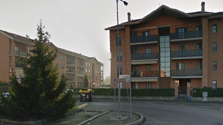 Tortona, due italiani e cinque stranieri avranno diritto ad avere una casa popolare. I nomi e la graduatoria finale