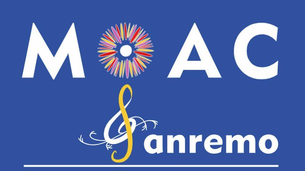 Domani cerimonia di chiusura della 51° edizione del MOAC