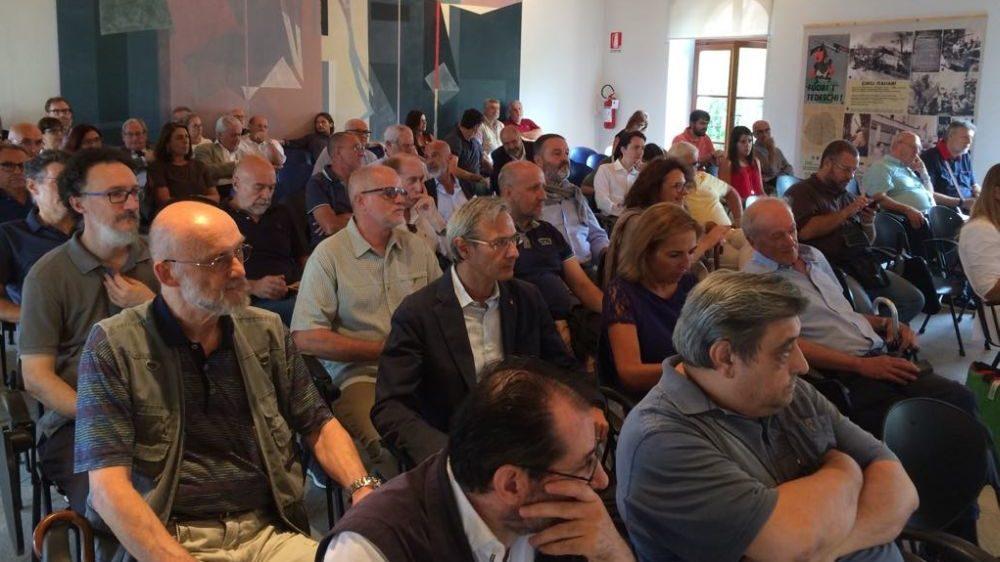 Operatori tortonesi concordi: campanilismo e scarsa informazione hanno bloccato il turismo in zona