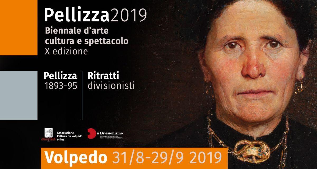 La Fondazione Cassa di Risparmio di Tortona organizza una mostra su Pellizza a Volpedo