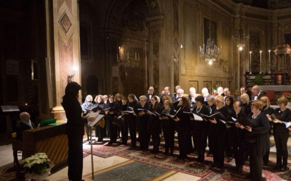 Da Sabato un mese di concerti natalizi per l'Accademia Musicale San Matteo di Tortona
