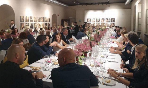 Festa del Vino del Monferrato Unesco: oltre 135 mila presenze in due fine settimana