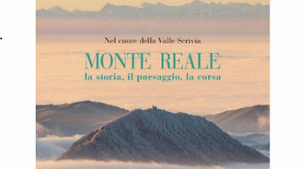 Venerdì a Novi Ligure si presenta un libro sulla Valle Scrivia