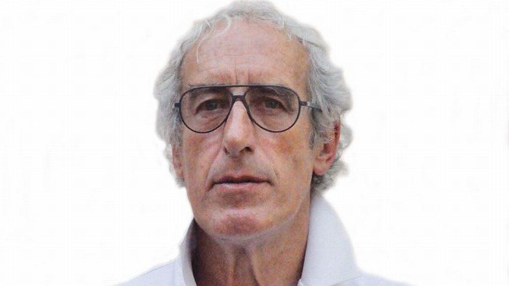 Pietro Massiglia nuovo presidente del FAI di Tortona. Sostituisce Giovanni Ferrari Cuniolo