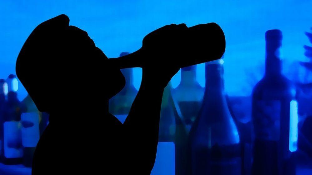 Avevano entrambi bevuto sostanze alcoliche gli autori dei due incidenti stradali di stanotte