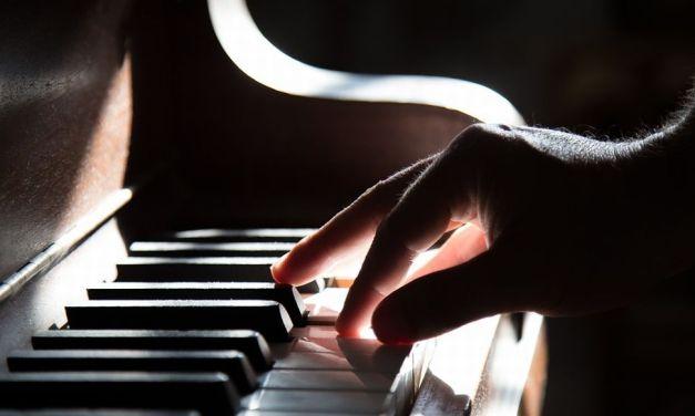 Venerdì a Dolcedo un concerto di Pianoforte e violoncello