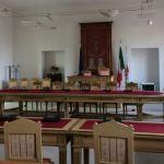 Lunedì torna a riunirsi il Consiglio Comunale di Tortona
